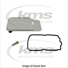 New Genuine Febi Bilstein Automatic Gearbox Transmission Oil Change Parts Kit 44