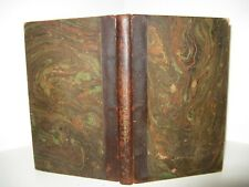 AMBROISE FIRMIN DIDOT ESSAI TYPOGRAPHIQUE HISTOIRE GRAVURE SUR BOIS 1863 EO