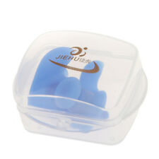 Unisex Adult Kids Swimming Bathing Headband and 2 Pair Water Sports Earplugs