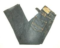 """Superdry Jeans Japan Men's Designer Actual Size W29"""" L32"""""""