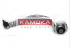 KAMOKA Lenker, Radaufhängung für Radaufhängung 9937077
