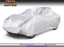 Chevrolet Corvette C3 Stingray Car Cover Indoor/Outdoor Water Resistant Voyager