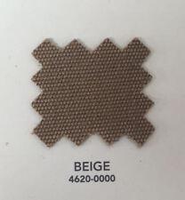 """1 Full Roll Sunbrella Fabric 60"""" Beige (63-65 Yard)"""