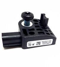 GM Airbag Impact Sensor 26671010