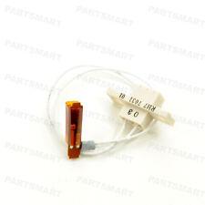 RH7-7031-OEM Thermistor (OEM) for HP LaserJet 3Si/4Si