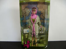 Barbie Poodle Parade Limited Edition 1995 NRFB