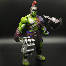 Thor Ragnarok Marvel Gladiator Hulk 7 inch Action Figure Toy Collectible Gift