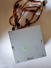 HP Compaq DC7800 CMT 365W Power Supply 437358-001 437800-001 PSU