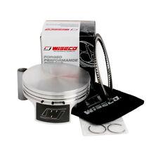 Wiseco Arctic Cat Mud Pro 1000 ATV Piston Kit 92mm std. 10-12 12.5:1 High Comp.