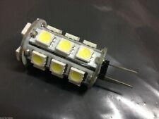 G4 24 SMD 5050 LED light Car Bulb Lamp 360 Degree New