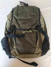 New Under Armour Select Backpack Laptop Hiking/School Pack 1750ci 29L