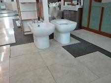 Dolomite rio a sanitari per il bagno regali di natale su ebay