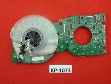 HP lto-3 HH v2 SAS 3gb PCB RoHS eh906-66010 MOTORE BOBINA Eton et166 94v-0 #kp-1073