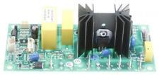 "DELONGHI REGISTERKARTE "" LEISTUNG PCB POWER MASCHINE CAFFE' EC820 B EC820. 230V"