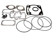 Arctic Cat ZR 600, 2001-2002, Top End Gasket Set - ZR600