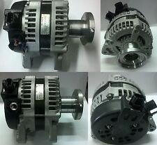 Alternatore Denso 104210-3630 120 Ah Ford Focus II/Focus C-Max/C-Max 18 TDCi