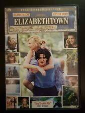 Elizabethtown Dvd Complete With Case & Cover Artwork Buy 2 Get 1 Free