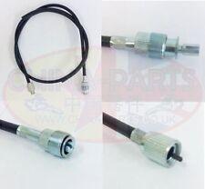 Motorrad Tachometer Kabel für Kinroad xt125 GY Explorer