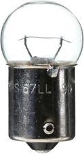 Lamp Assy Sidemarker  Philips  67LLB2