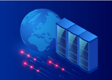 Unlimited Web Hosting Reseller Account