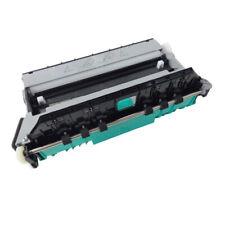 Genuine HP CN598-67004 CN459-60375 Duplex Module Assembly