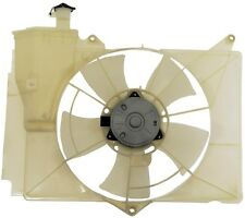 Dorman 620-525 Radiator Fan Assembly