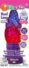 Orbeez Mood Lamp Flame Toy!!! NEW!!! Maya Toy Group 5+ Discontinued Item