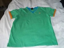 No Pattern V Neck NEXT T-Shirts & Tops (2-16 Years) for Boys
