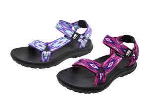 Air Balance Sport Sandals Walking Outdoor Shoes Poolside Beach 6-11