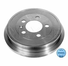 MEYLE Brake Drum MEYLE-ORIGINAL Quality 115 523 1035