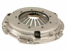 For 2004-2008 Acura TSX Pressure Plate 29326MV 2005 2006 2007