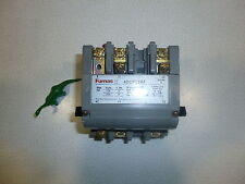 NEW FURNAS CONTACTOR 40CP12AF FREE SHIPPING