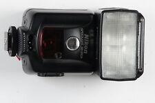 Nikon SB-28DX Blitz