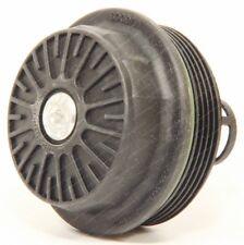 MAZDA 3/6/5/CX7 engine oil filter cap LF01-14-320A NEW genuine original