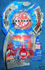 BAKUGAN MECHTANIUM SURGE META DRAGONOID PYRUS NOVA BATTLE BRAWLERS DRAGO METAL