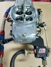 demon carburetor used 750 alcohol