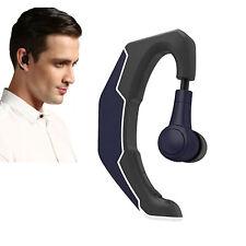 Wireless Bluetooth Headset Headphone Earbuds for iPhone 7 Plus Samsung Motorola