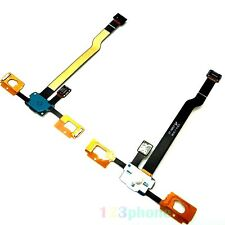 New Home Button Joystick Keypad Flex Cable Ribbon For Samsung Galaxy Sl I9003