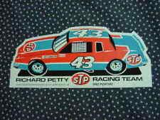 Richard Petty