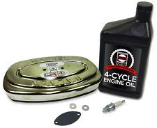 Maintenance Kit | Bs45Y, Bs52Y, Bs60Y, Bs62Y, Bs65Y (Oval Style)