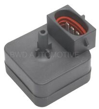EGR Pressure Sensor for Ford Lincoln Mercury EGR153  Made in USA - Ships Fast!