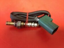 NEW Oxygen Sensor AFTERMARKET SG1293  FOR 03-04 Nissan Pathfinder 3.5L-V6