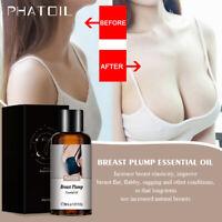 Décompression de sommeil d'amélioration de sein amincissant l'huile essentielle