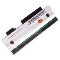 G32432-1M Printhead for Zebra 105SL Barcode Label Printer 203dpi