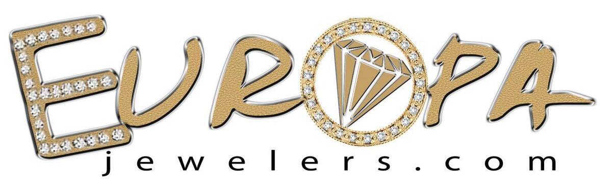 Europa Jewelers