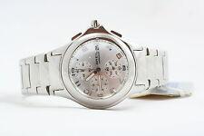 Orologio Breil Cronograph nuovo
