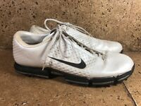 Nike Zoom Vapor II Men's Golf Shoes Size 12