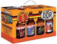 DDR Bier Box 8-er Pils Teil 1