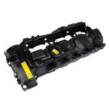 Valve Cover w/ Bolts for BMW N55 E90 E91 E92 E93 135is 335i X4 X5 xDrive 3.0T