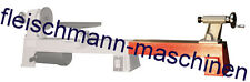 Holzmann D 460 BVL - Bettverlängerung